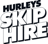 Hurleys Skip Hire & Waste Management